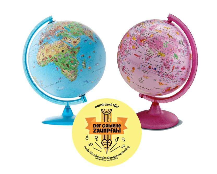 nominiert-globus