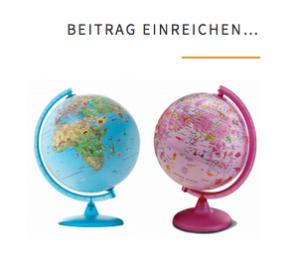 goldener-zaunpfahl.de