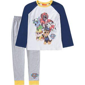 PawControl-Schlafanzug