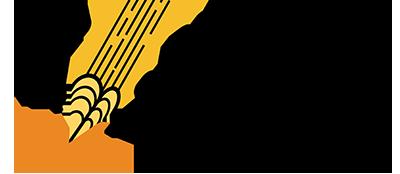 Der Goldene Zaunpfahl Logo Der Goldene Zaunpfahl
