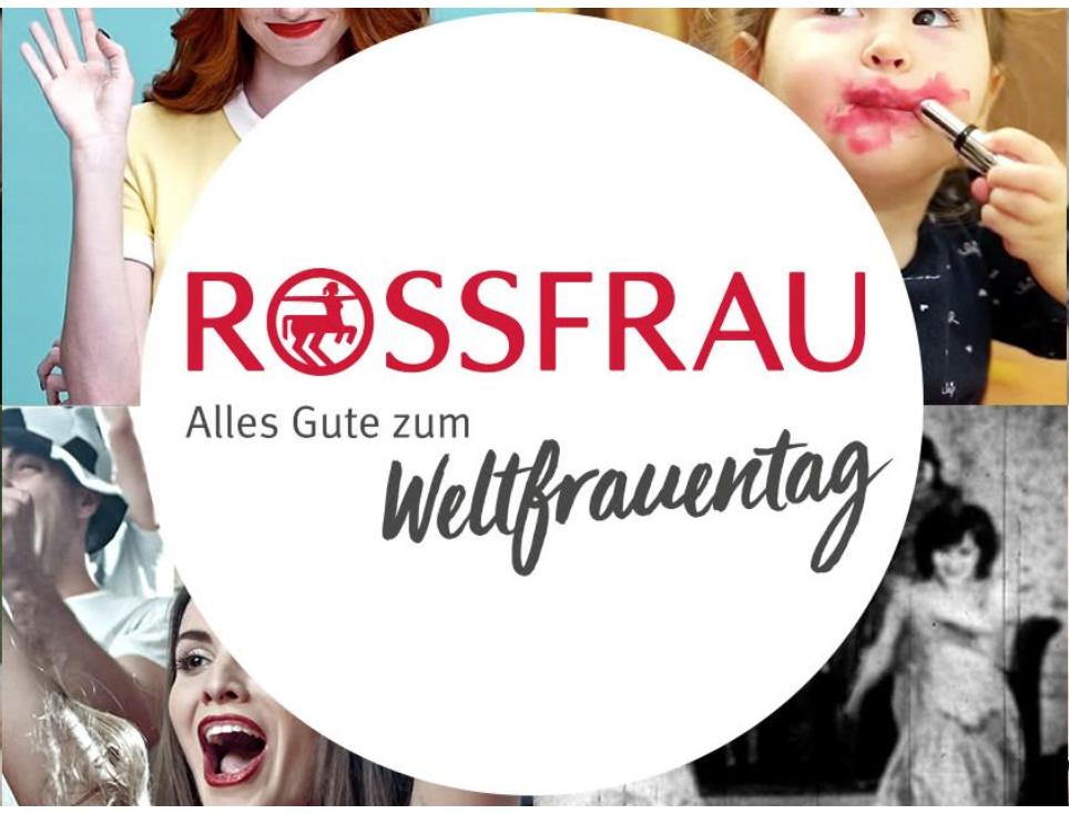 Rossfrau-Weltfrauentag-2018