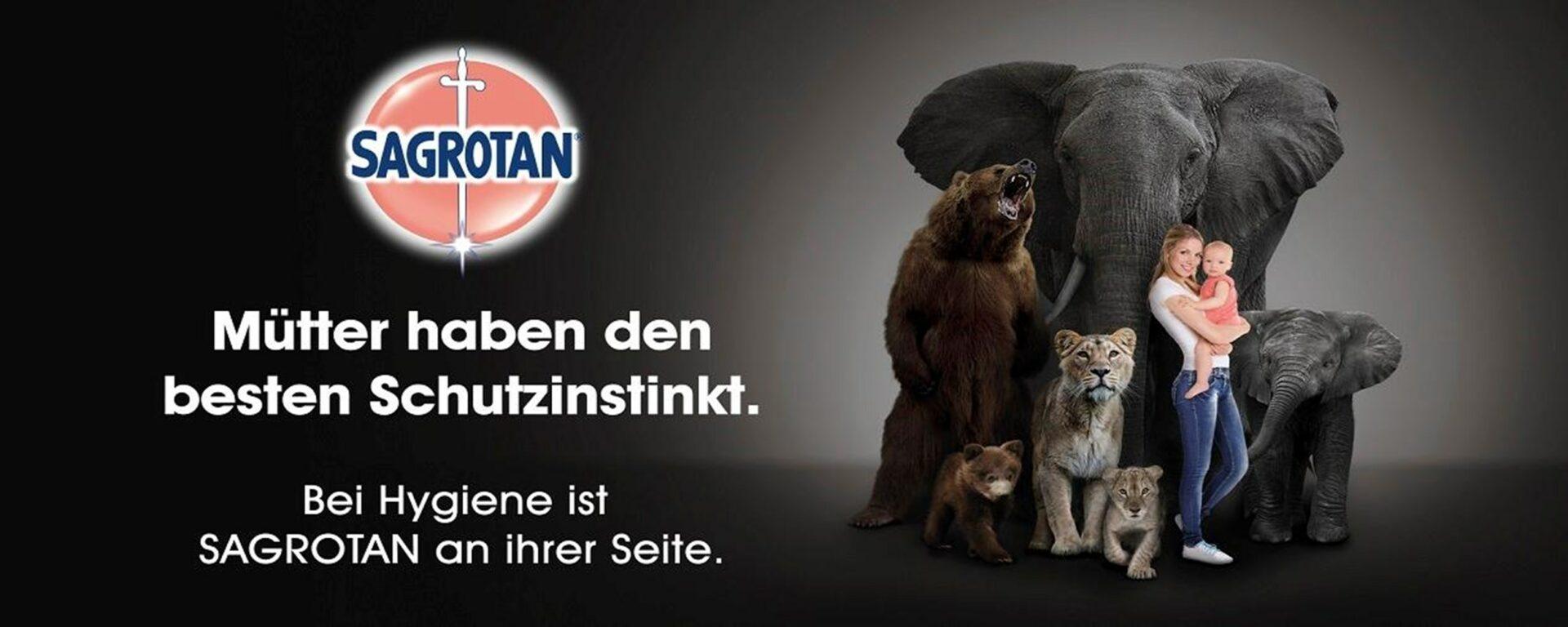p17-0915_sagrotan_animals_1260x500-px-1a