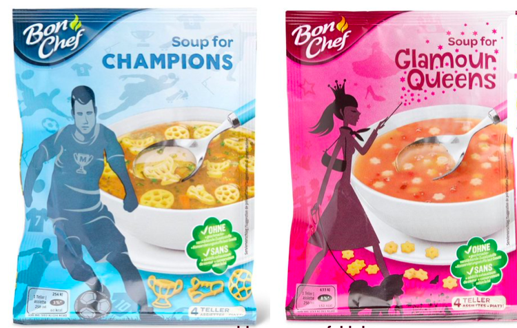 Suppe-champion-Quees