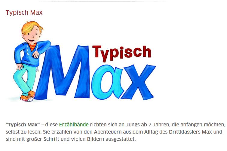 Max_7