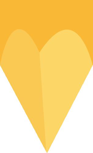 Pfahlspitze-Deko