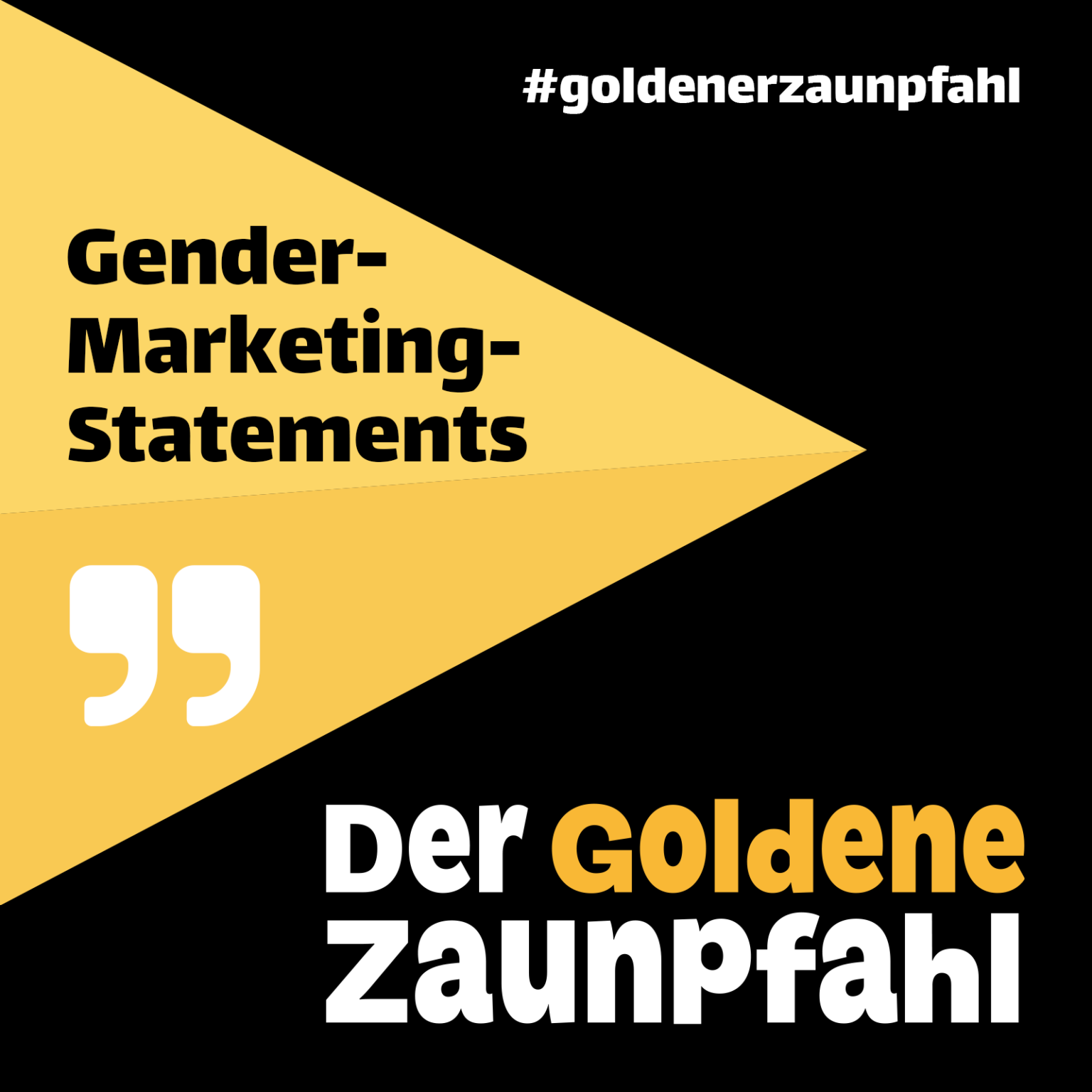 Gender-Marketing-Statements