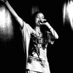 yansn (Musikerin)