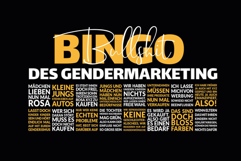 BB-Bingo