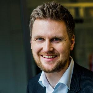 Martin Rücker