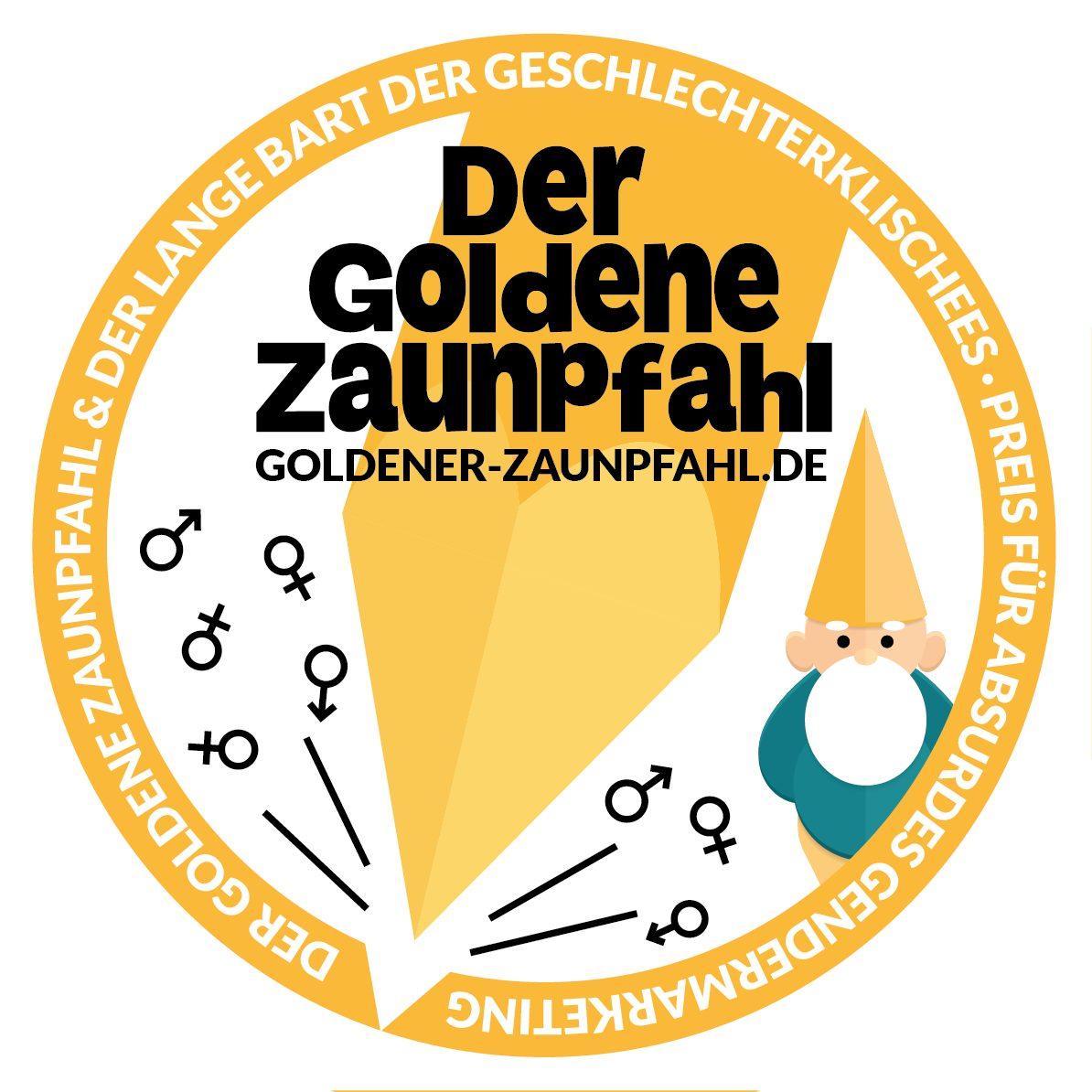 GZ-Orden-Zwerg