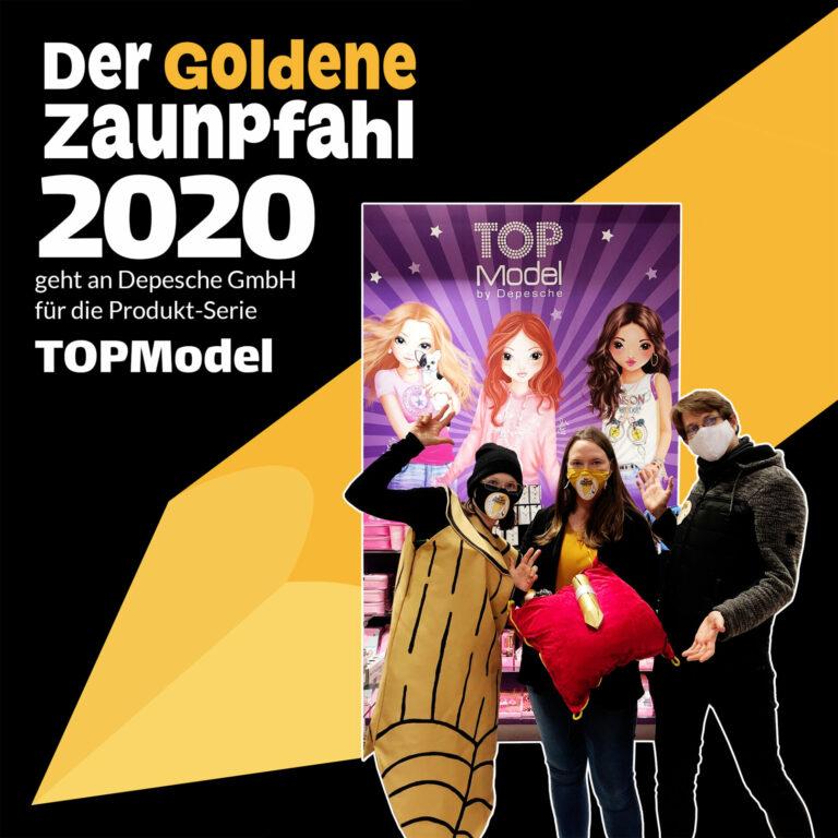 GZ-2020