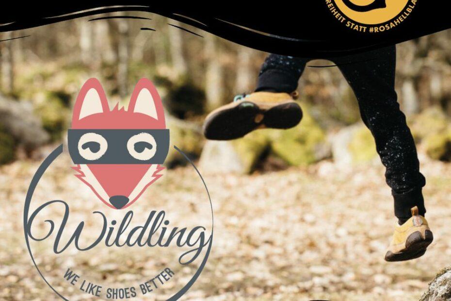 Wildling-freispiel